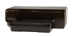 办公必备 喷墨打印机惠普7110售价1550