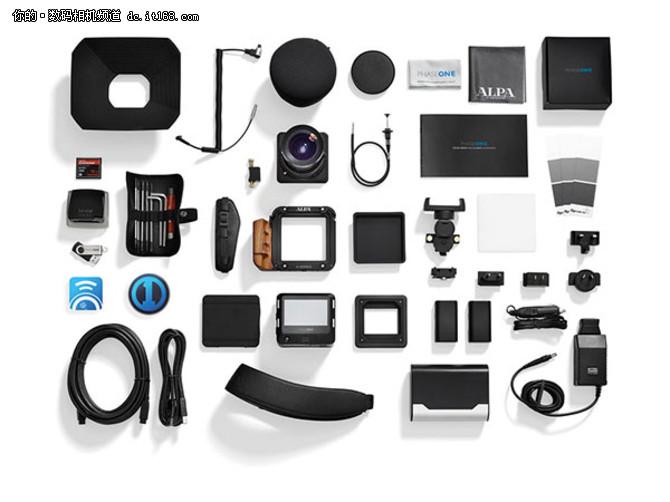 相机电池符号矢量图