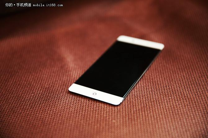 赶在在年前买手机 你将会错过这些机型