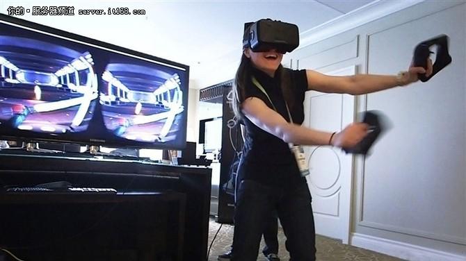 到底是虚拟还是现实?体验时需注意!