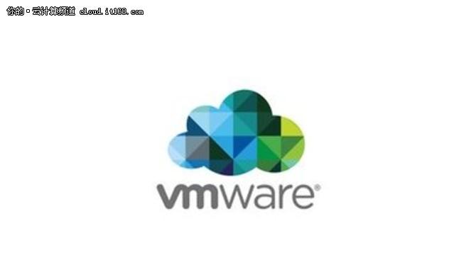 VMware被Forrester评为混合云领导者