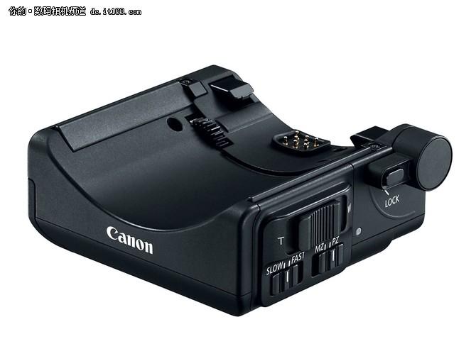 多方位升级 佳能发布单反相机EOS 80D