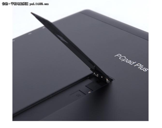 神舟笑看所谓的颠覆PC产品华为平板
