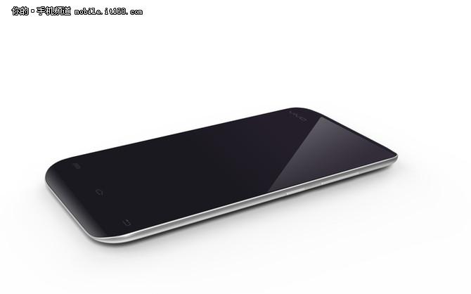 vivo Xplay5明日发布 或将搭载双系统