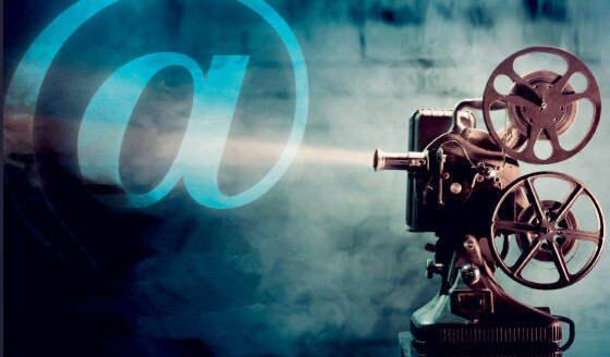 6天30亿:互联网+电影有哪些问题和机会