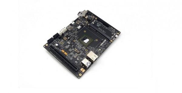 AMD首个ARM平台主板LeMaker Cello开卖