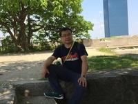 DTCC2016去哪儿网数据库总监周彦伟专访