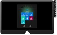 HoloLens仿真器与文档已向开发者们开放