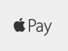 Apple Pay推出!不能少了一块智能手表