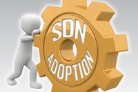 第四代开源SDN平台来了 新增企业级功能