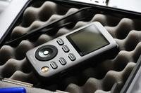 最强便携小巧播放器 乐图PAW5000售1799