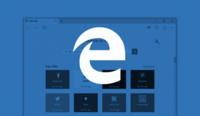 Edge浏览器默认PDF阅读存网页挂马风险