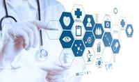 马化腾两会:关注分享经济和互联网医疗