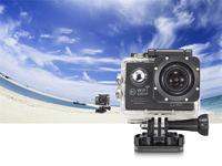 时尚小巧 韩国现代运动相机H6仅459元