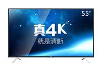 猴赛雷 TCL 55寸超清4K电视2999元预售