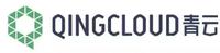 青云宣布C轮融资一亿美金规模化ToB市场