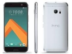 国行或售4399元 HTC 10名称确定