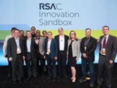 直击RSA2016 五大技术趋势或成行业主流