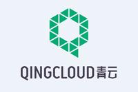 青云完成1亿C轮融资 扩大平台规模