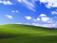 Windows时代完结:只占微软营收10%
