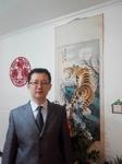 华胜信泰李海翔分享数据库内核专场干货