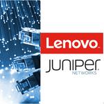 联想 Juniper宣布建立全球合作伙伴关系