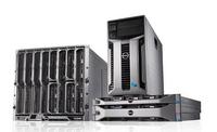 专业技术支持 企业级产品首选戴尔直销