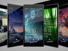 支持3D Touch 微软Surface Phone曝光