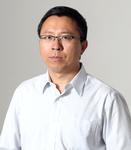 陈健:互联网化,你必须参与的大未来