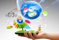 物联网引发业界对于移动管理工具的兴趣
