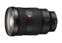 优化大师级G镜头 多款索尼微单固件升级