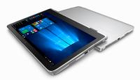HP Spectre Pro x360 G2商用变形本