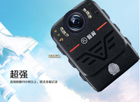 超轻超速超强�D�D警翼执法记录仪V9专卖