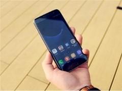 百度MTC上线Galaxy S7新机 App兼容速测