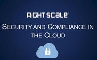 RightScale云报告:混合云正大步向前