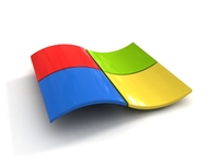 微软为德、加、美国防提供Azure云服务