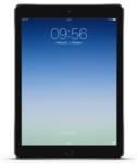 苹果诚意新作:iPad Pro 9.7寸全面升级