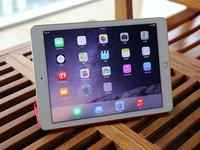 经典无需多言 苹果iPad Air 2最低3158