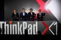 创新不易且珍惜ThinkPad X1发布后随笔