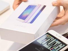 果粉变米粉 小米之家全线支持Apple Pay