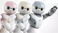 人工智能推进家居智能化