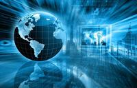 """""""十三五""""规划:加强数据资源安全保护"""