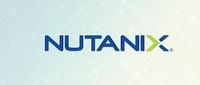 迎接新挑战 东方证券尝鲜Nutanix超融合