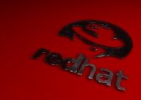 开源是一笔大生意 红帽去年收入超20亿