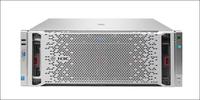 全新H3C品牌服务器与存储产品亮相