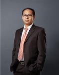 访华为彭建华:OneAir引领行业专网变革