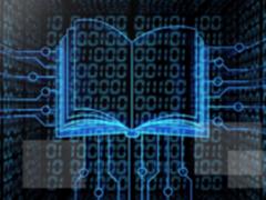 企业网盘解决教育信息化四大痛点