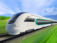 西门子和华为完成基于LTE列车控制试验
