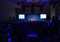 联想IT新理念亮相全球能源互联网大会