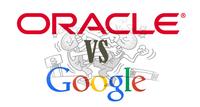 Oracle向Google索赔93亿美元案将再审